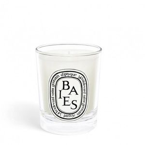 Brand new DIPTYQUE baies / berries candle